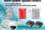 Risparmiare energia nei sistemi di building automation