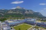 Francia al centro della microelettronica europea
