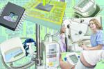 I sensori Mems nelle applicazioni medicali