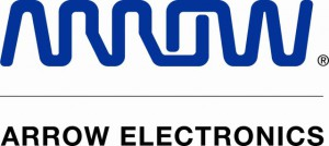 Arrow-Electronics-logo-640x286
