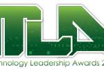 L'Italia si aggiudica il 25° PCB Technology Leadership Award di Mentor Graphics