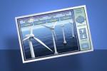 DM_TFT_CMI_windenergye