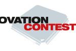 2015_Innovation_contest_RGB