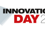 2015_Innovation_day_RGB