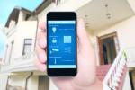 Elettrodomestici e smart-home:  la vera integrazione è ancora lontana?