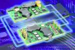 Un consorzio per la diffusione  della potenza digitale