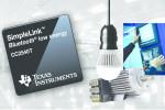 Semiconduttori per la fabbrica intelligente