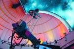 La ricerca cosmologica trova supporto negli Fpga