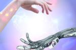 Cinque previsioni per il futuro della robotica