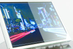 Soluzioni schermanti per display e touchscreen