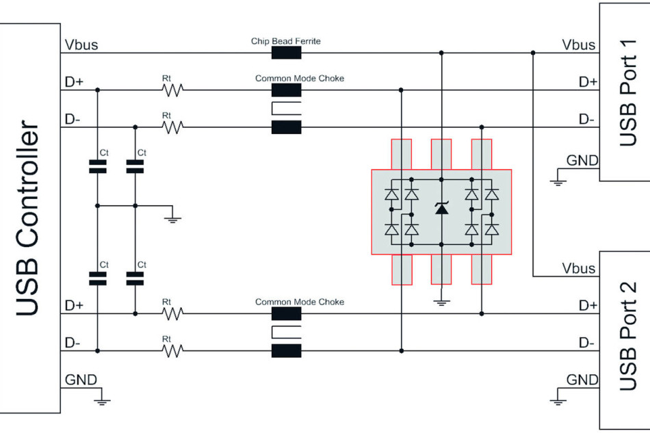 01_Schaltplan_USB_TVS