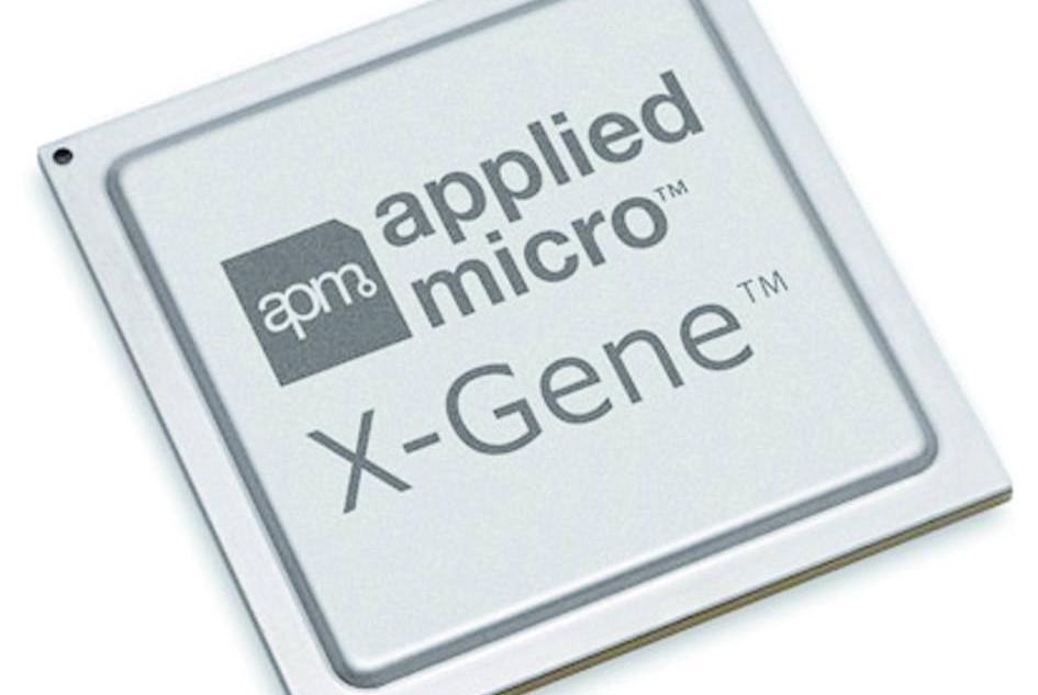 10142_Applied-Micro-Circuits