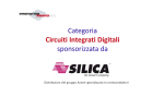 Il Kinetis KL03 di Freescale vince l'Innovation Award per i digitali