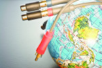 Connettori, interruttori e relè: sempre più piccoli e intelligenti