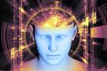 Nuovi paradigmi per le memorie embedded