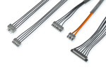 Soluzioni wire to board compatte e affidabili