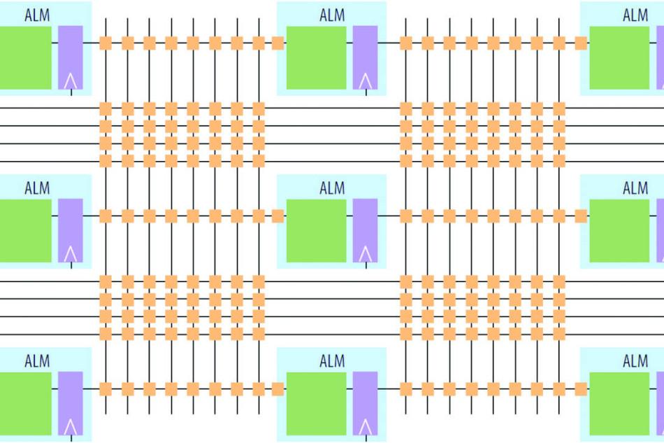 ALA051-Figure2