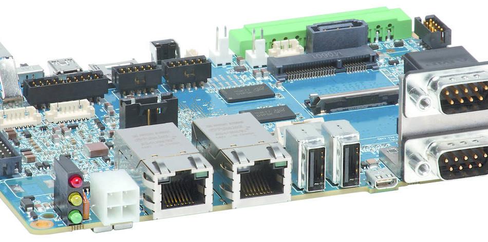 CPU-351-13_1_s