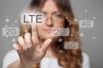 Lte, la promessa della connettività mobile