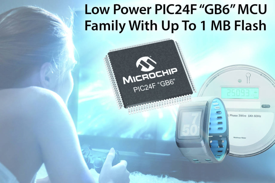 MC1302 - 151105-MCU16-PR-PIC24FJ1024GB610 hi