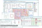 Un sistema per lo sviluppo di circuiti stampati