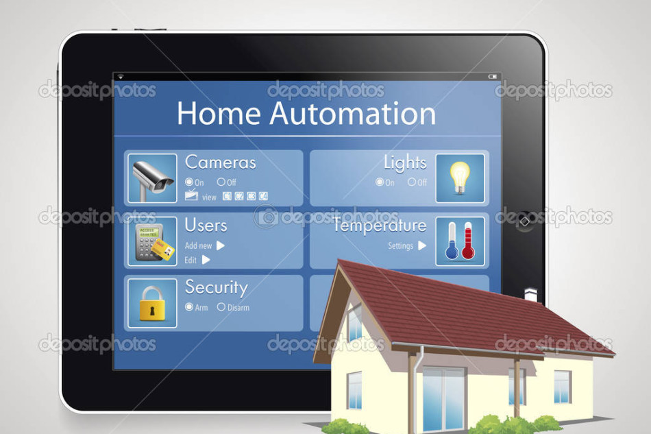 depositphotos_45454503-Home-automation-1