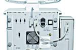 Migliorare la ventilazione dei pazienti