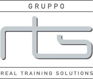 LogoGruppoRTS