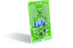 La strada più facile per progettare con i microcontrollori