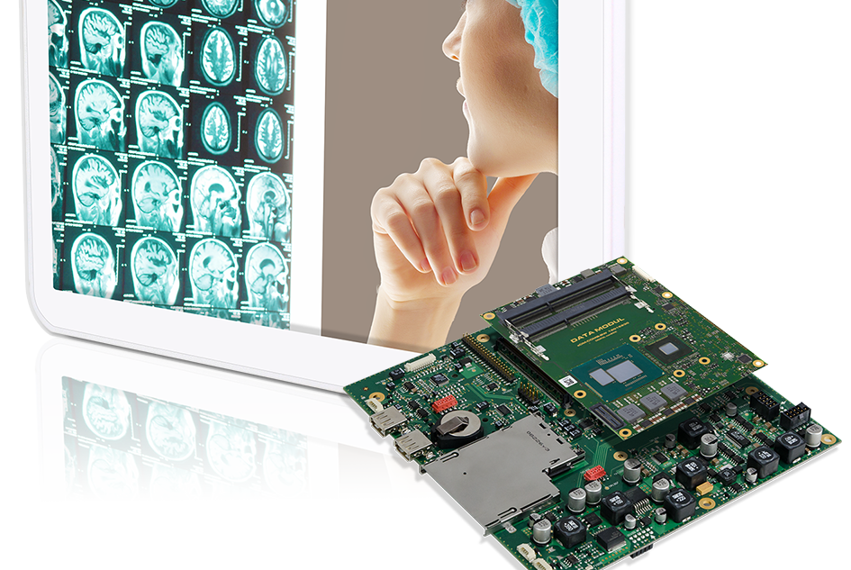 easySystems_medical-PanelPC_big