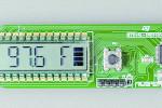 Termometri a infrarossi non invasivi