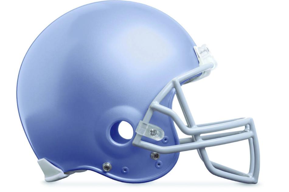 1 Helmet_blu