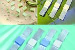 Condensatori non magnetici per l'imaging medicale