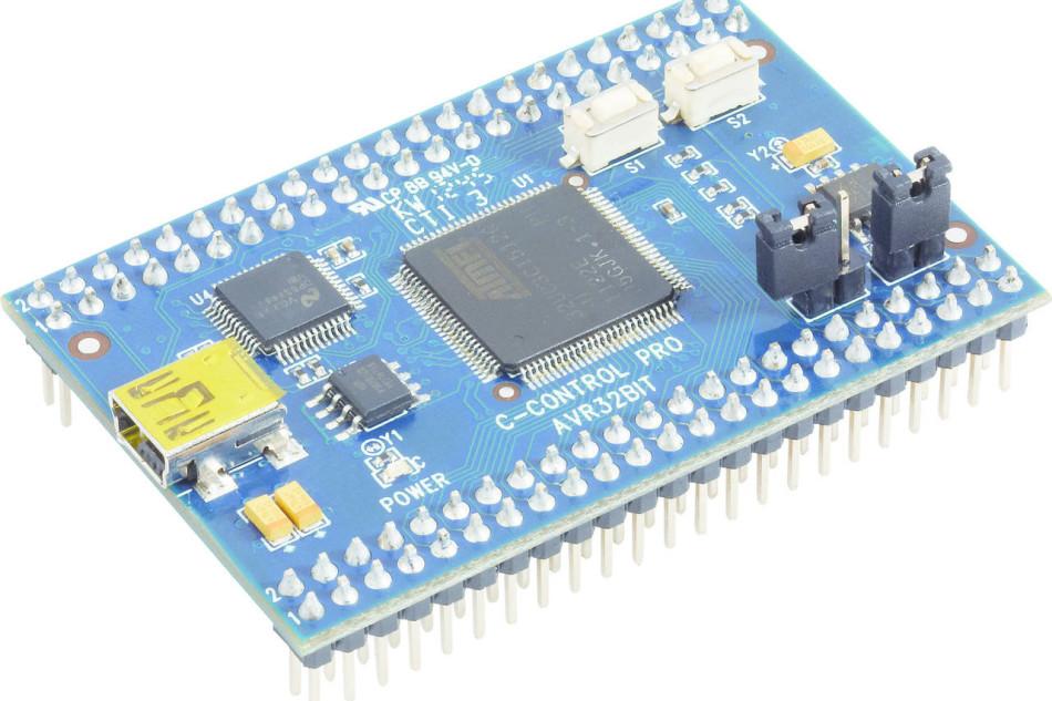 CRD156_i2a_Conrad_C-Control_PRO_AVR32Bit_192573_BB_00_FB