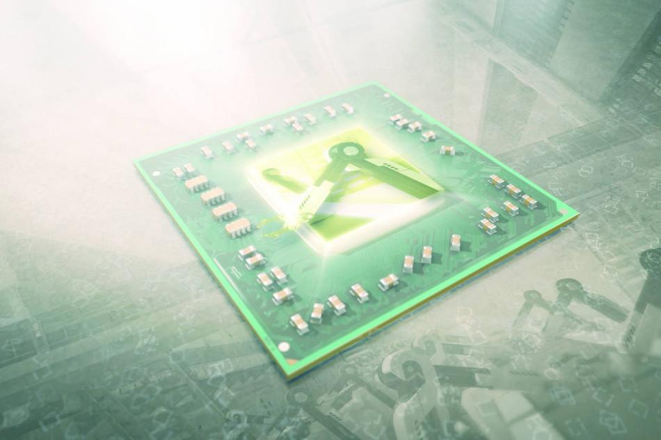 LX Chipshot