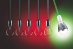 L'innovazione alla velocità della luce
