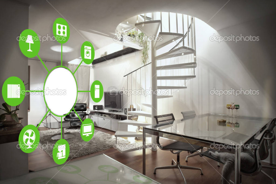 depositphotos_42162953-Smart-Home-Device---Home-Control