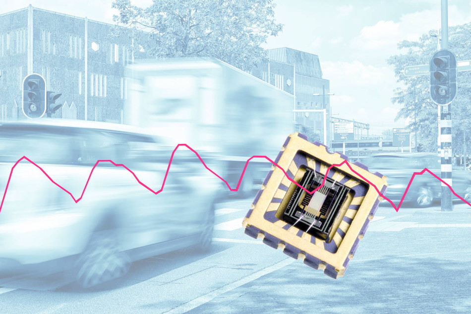 imec_IoT_air_quality_sensor