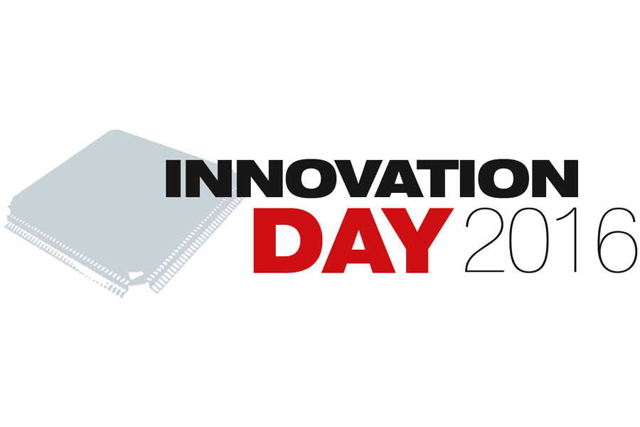 2016_Innovation_day_RGB