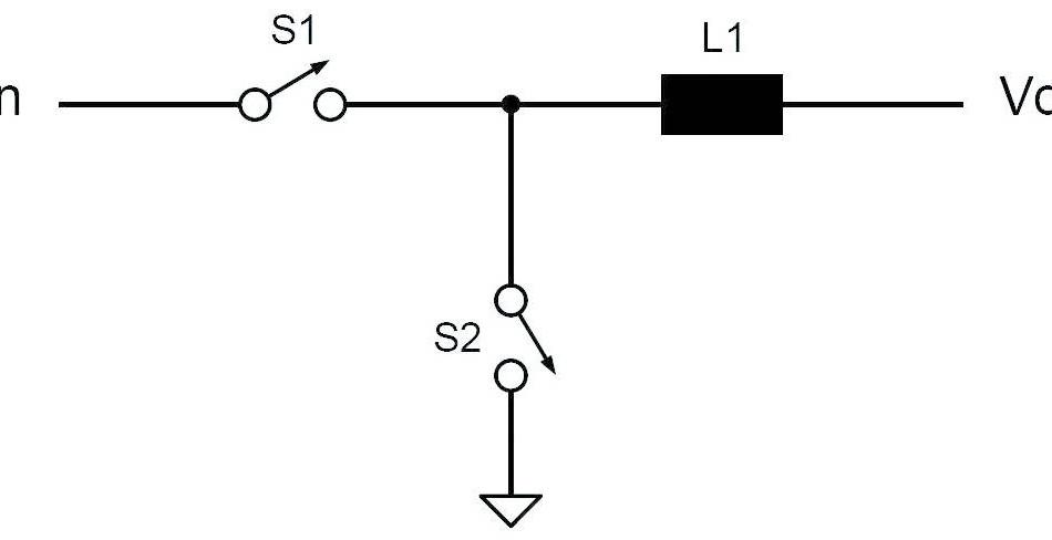 ATA1404_DC-DC conversion_Fig 1