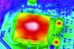 La gestione termica è la nuova sfida
