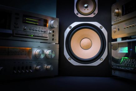 La rivoluzione audio-video