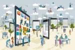 Dalla città ideale alla Smart City