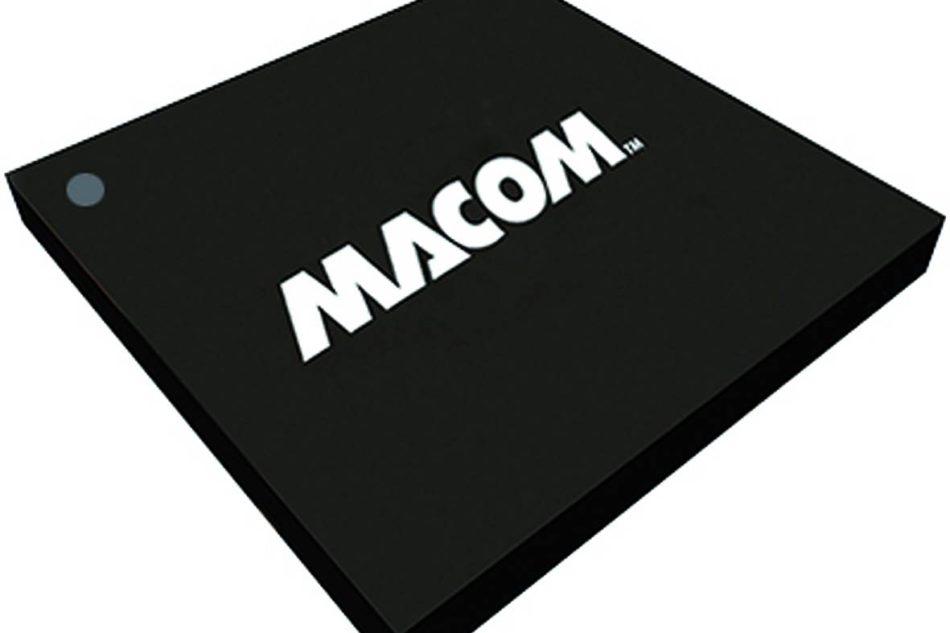 MACOM gen