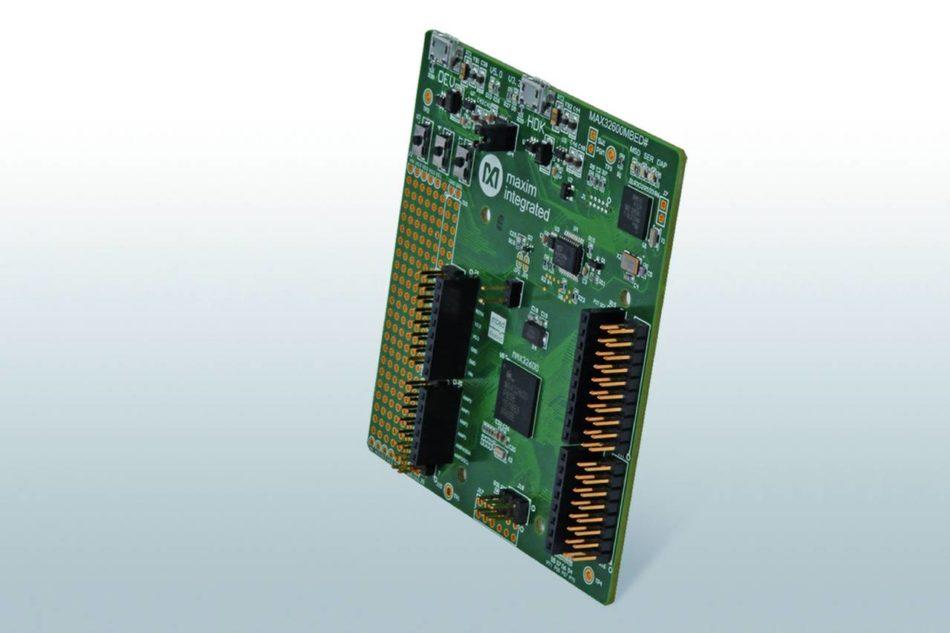 MAX32600MBED_image_WEB