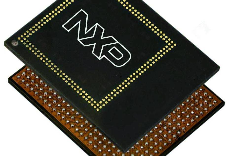 SCM-IMX6D-STACK-BD