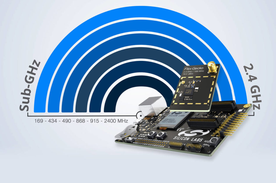 Silicon Labs Wireless-Multiband-SiliconLabs-notext