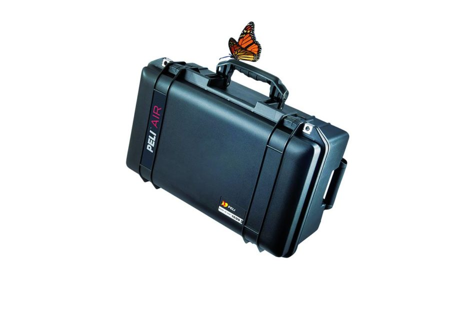 peli-air-case_WEB3