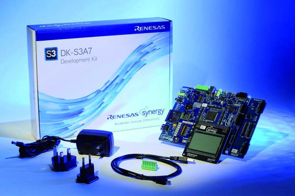 renesas-synergy-development-kit-dk-s3A7-large_WEB