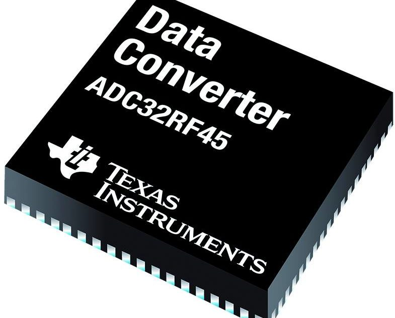 ti-delivers-the-industry's-first-rf-sampling-14-bit-3-gsps-analog-to-digital-converter-null-HR